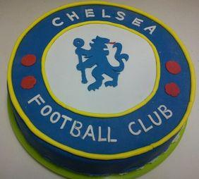 chelsea-torta